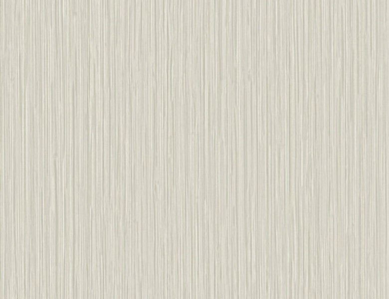 the best Fabric waterproof pvc vinyl Wallpaper for home room decoration HTB1rdvmvCtYBeNjSspkq6zU8VXad