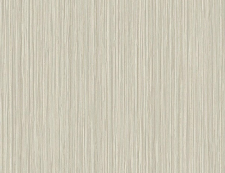 the best Fabric waterproof pvc vinyl Wallpaper for home room decoration