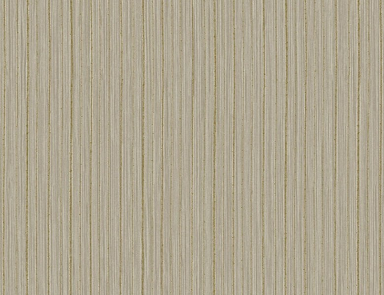the best Fabric waterproof pvc vinyl Wallpaper for home room decoration HTB1yHdPvuSSBuNjy0Flq6zBpVXae