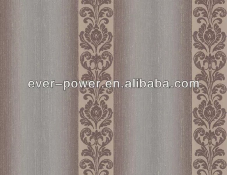 wallcovering papier peint pour la decoration interieure HTB1yS7yuFuWBuNjSszbq6AS7FXau