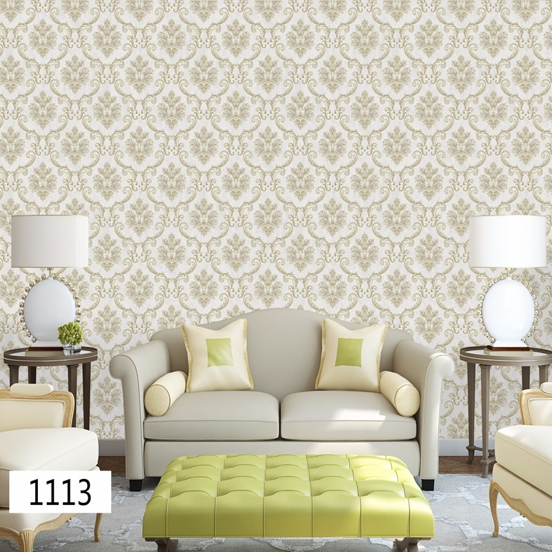 pvc vinyl decorative wallpaper designs for home room decoration china Ha2229b91ae5c433993942bf30822e3a9Z