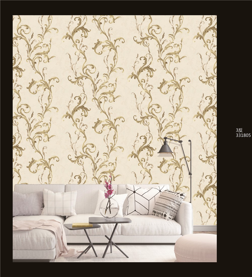 cheap price pvc wallpaper project wall coverings Ha3c6bd0f316c4f95a23e5426b744c194c