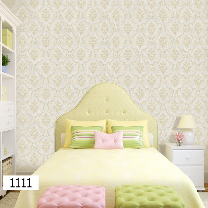 pvc vinyl decorative wallpaper designs for home room decoration china Hacc728c0450049cf9fa3f594229ba2c5e