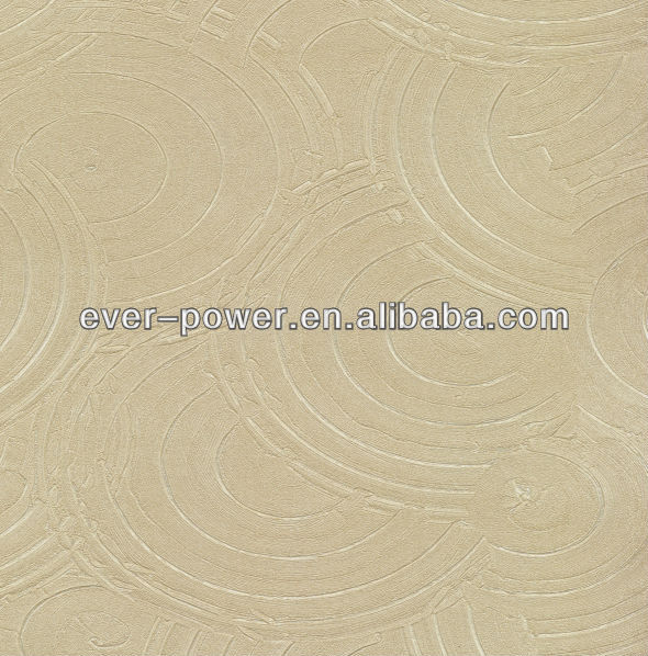 Arab style wallcovering/wallpaper for background