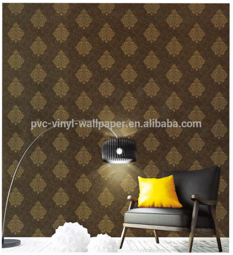 interior design wallpaper special wall paper for home room decoration