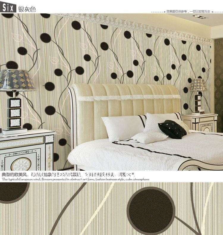 Italian design projects vinyl wallpaper/fashion texture european style 3d effect kareena kapoor wallpapers sjogras tapet