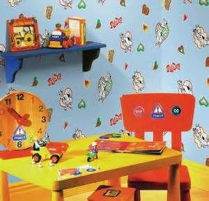 mica wallpaper /mica wallpapers kids wallpaper wallcovering