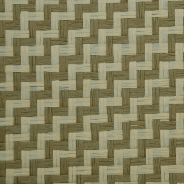 sisal materials pvc vinyl coated washable modern decorative wallpaper wallpaper He155e290db294f7f9974b5d19cfe4f08o