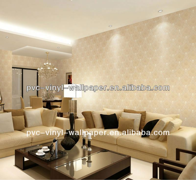 wall paper cheap home decorative items
