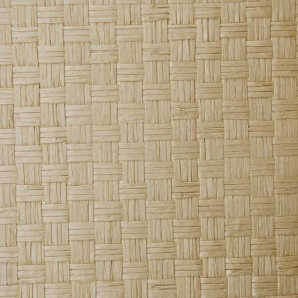 washable pvc Sea Grass wallcovering wallpaper He6f6206e7bf84d378787d43a0396d467c