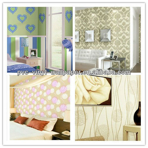new design wallpapers /yellow and grey wallpaper/ self-adhesive wallpaper wallpaper bedrooms perete magazin de hartie