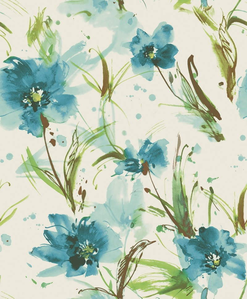 latest pvc vinyl coated washable beautiful wallpaper wallcovering home decoration Hf2b20144bbdc44098a38b660c39ffcb56