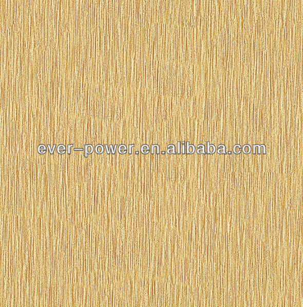 vinyl embossed cheap decorative wallpaper wall mural for beauty zebra print wall border vinyl tapet