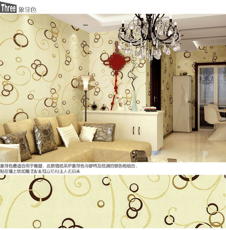 peel and stick Tapeta/vinyl wallpaper wolf wall coverings vagg papper uk