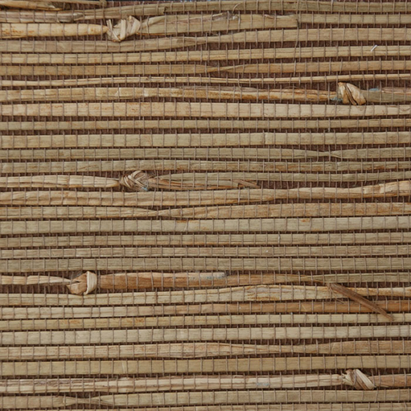 rattan wallpaper natural material wallpaper decoration wallpaper