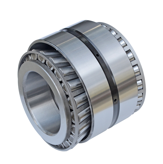 Hot  Trusted and Audited Suppliers sales long life tapered roller bearing 30618 price in indians